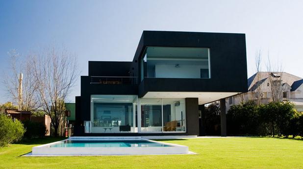 Slider1 bouwatelier bvba bouwbedrijf te brecht for Energiezuinig huis bouwen