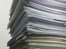 bouwaanvraag documenten