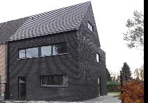 polybeton prefab beton trap